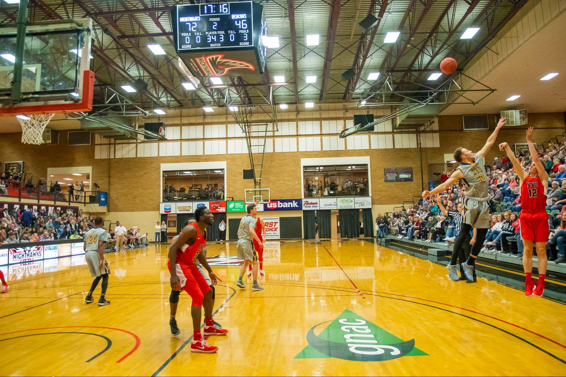 https://www.nnu.edu/sites/default/files/revslider/image/Basketball_Banner.jpg
